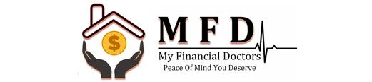 My Financial Doctors